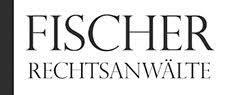 Fischer Rechtsanwälte GmbH