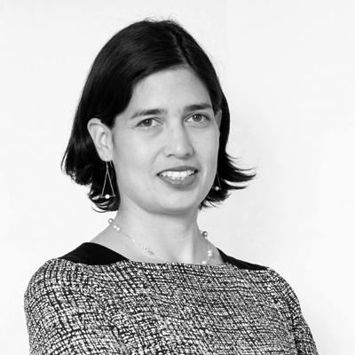 Sabrina Burgat