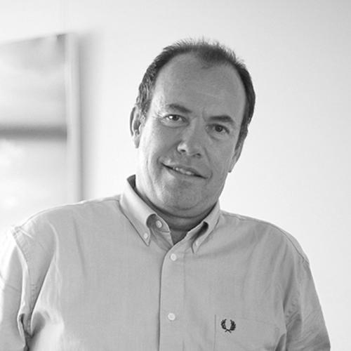 David Husmann