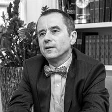 Nicolas Jeandin