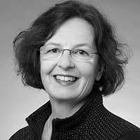 Sabine Steiger-Sackmann